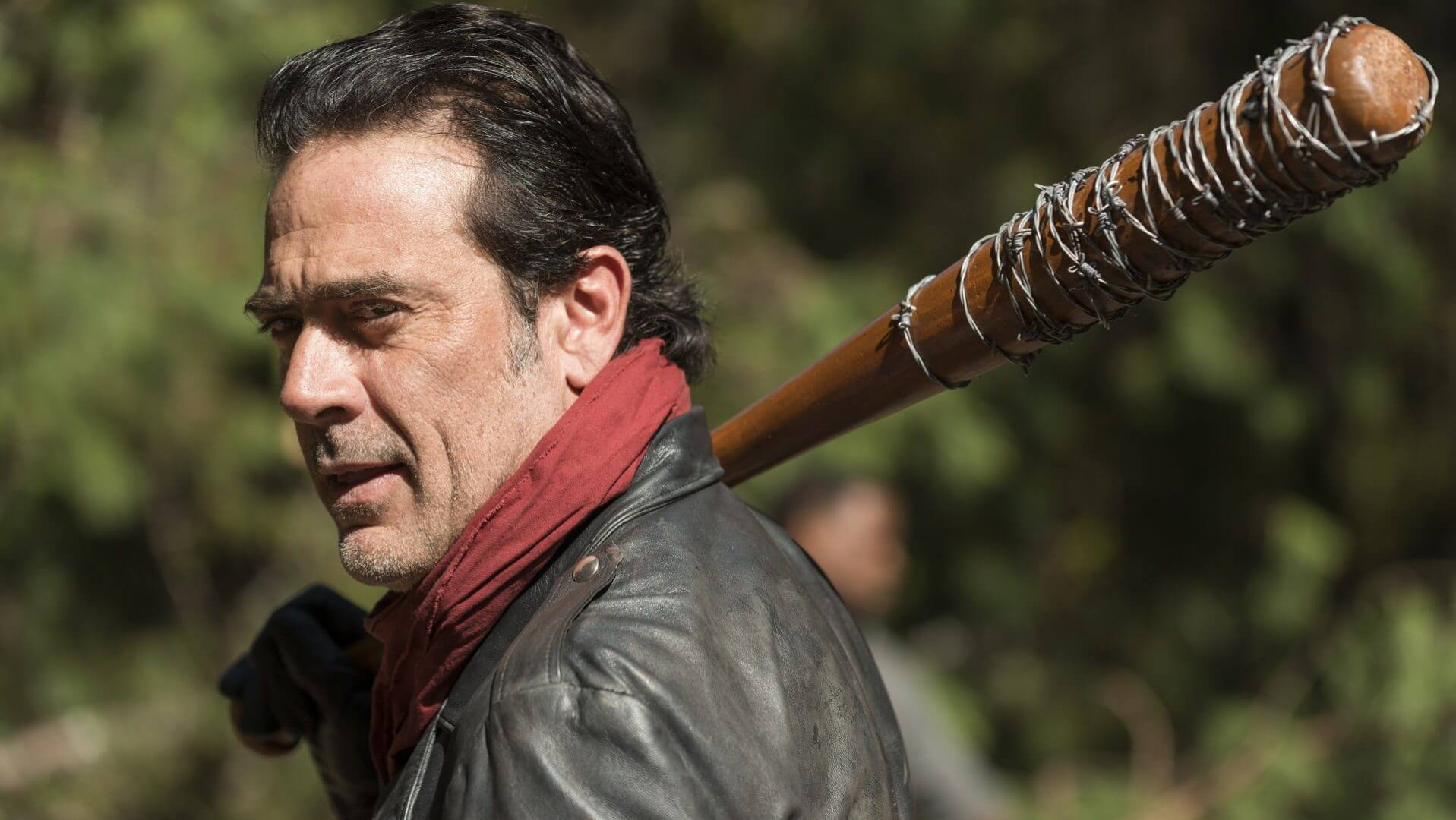 The Walking Dead: Season Seven Finale Preview