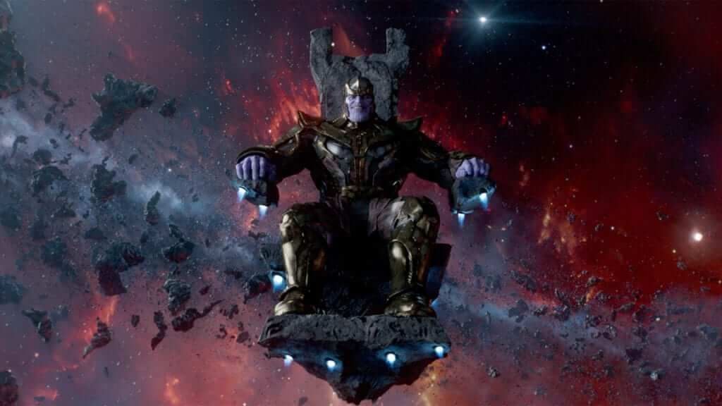 The Avengers 3 and 4 Could Surpass a 1 Billion Dollar Budget