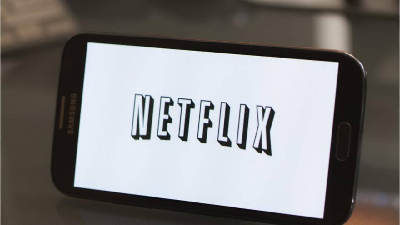 Netflix's New User Rating and Recommendation Systems Helps Clutter