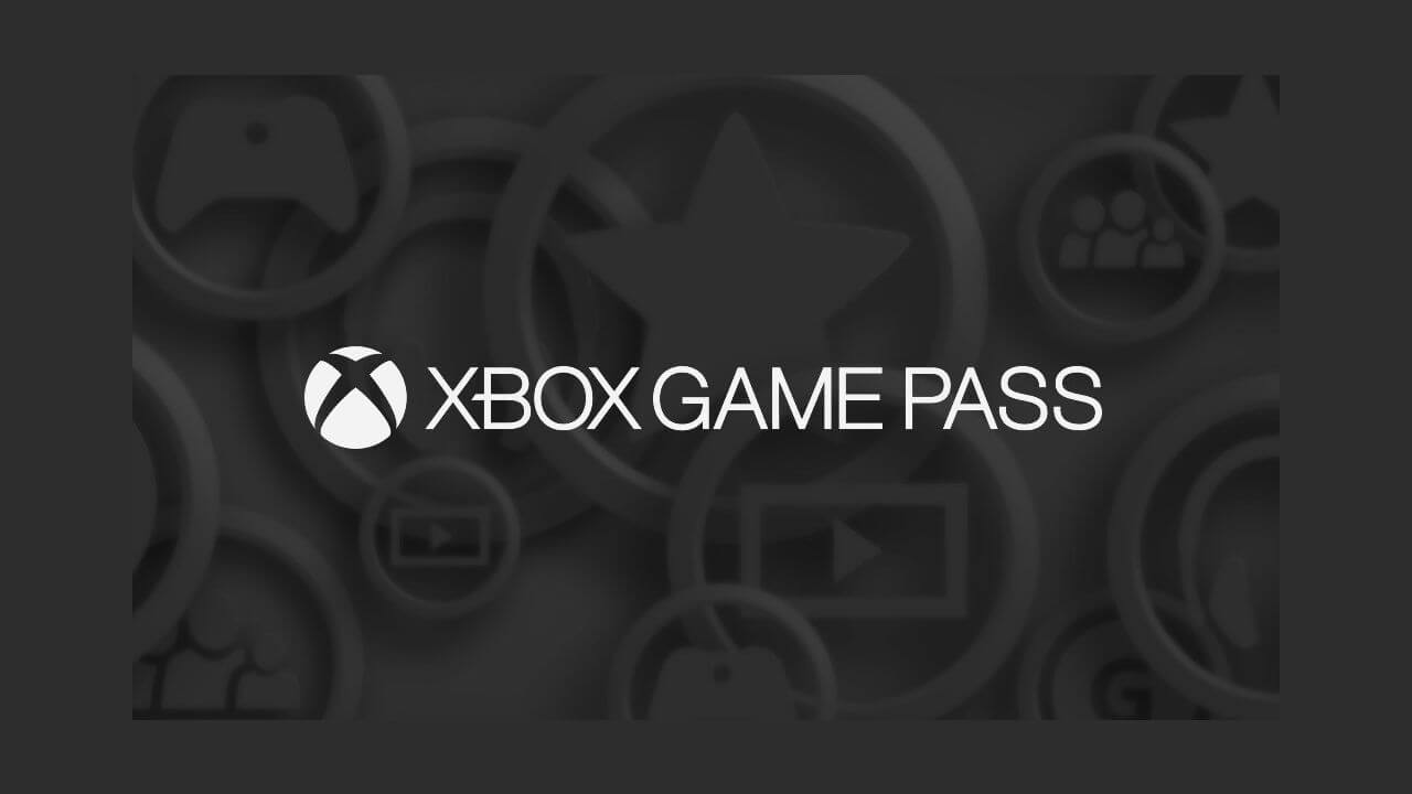 Xbox Game Pass: Microsoft's New $10 Subscription Service With a Library of Over 100 Titles