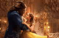 Beauty and the Beast Review (2017)