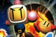 Speedrun Fast: Bomberman 64: The Second Attack