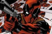 Deadpool Will Kill The Marvel Universe...Again