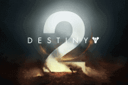 Bungie Officially Announces Destiny 2