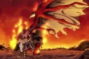 Fairy Tail: Dragon Cry Trailer Given English Subtitles