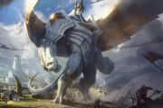 Galio, The Colossus, Smashes His Way To Victory