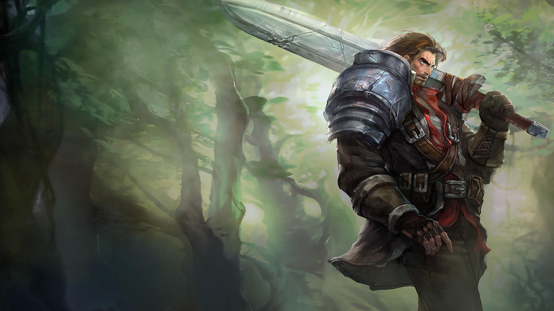 Riot Games Accuses A Website Of Selling Stolen Accounts