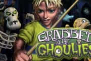 Speedrun Fast: Grabbed By the Ghoulies