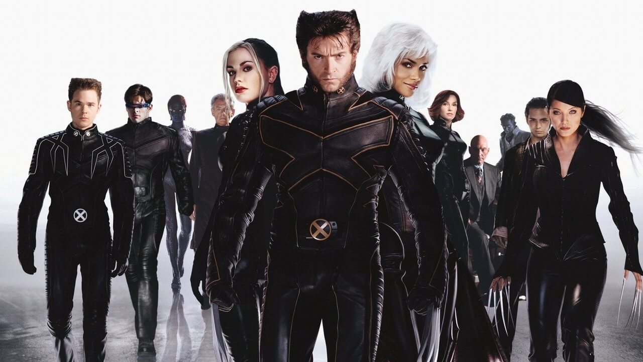 Ranking The X-Men Films From Worst To Best