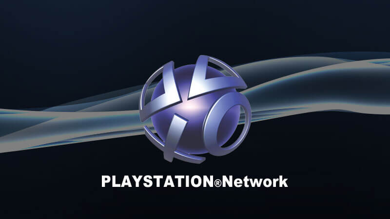 PlayStation 3 production to end 'soon' in Japan, Sony reveals