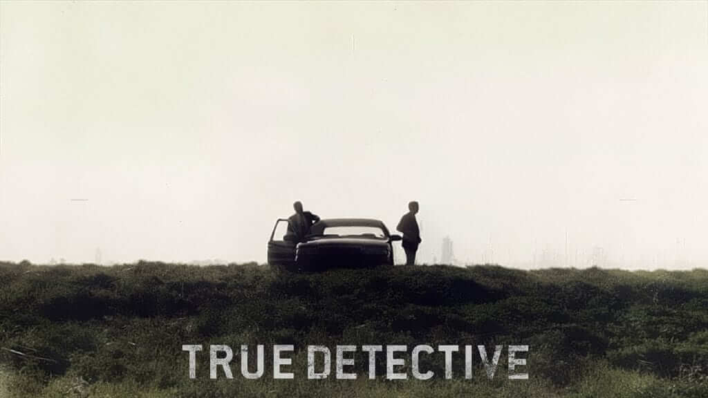 Season 3 Of True Detective Is In The Works, But Not Confirmed