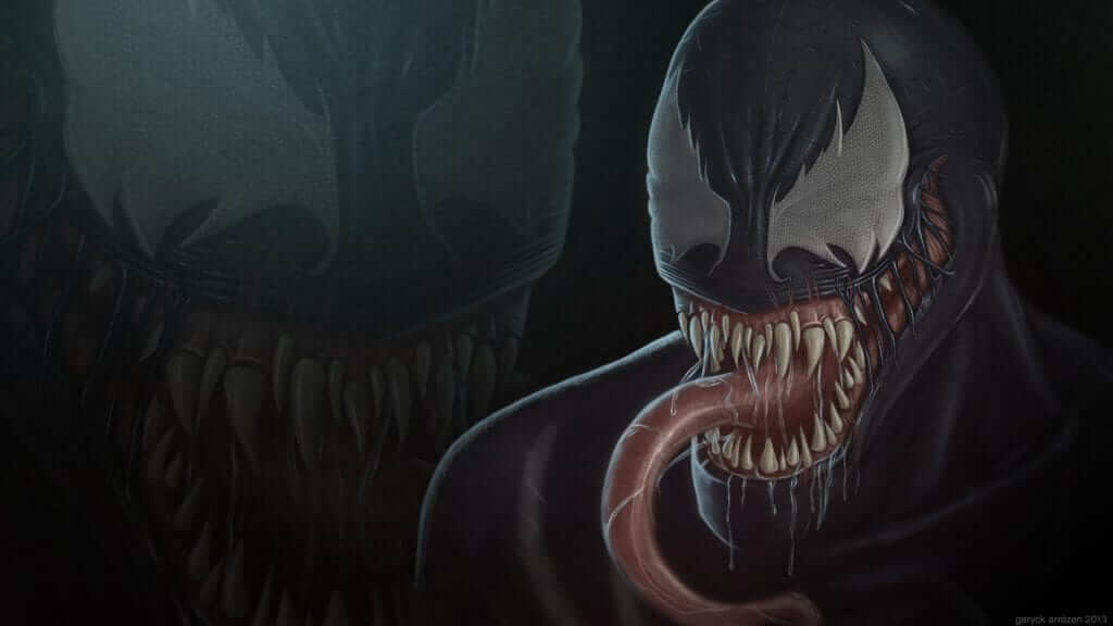 Venom Movie To Be Released Next Year, According To Sony