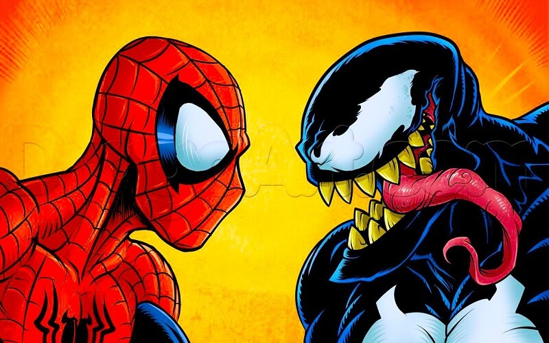 venom-spiderman-movie