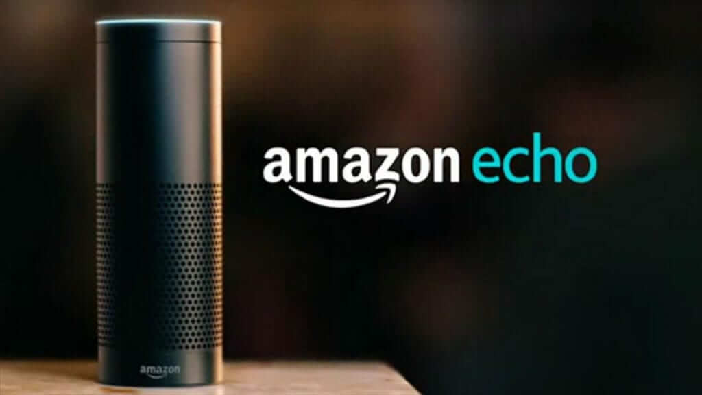 Amazon Plans to Expand Alexa and Echo Ecosystems