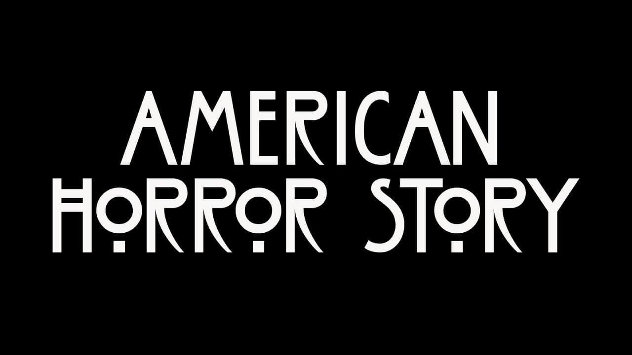 Billie Lourd To Star In Season 7 Of American Horror Story