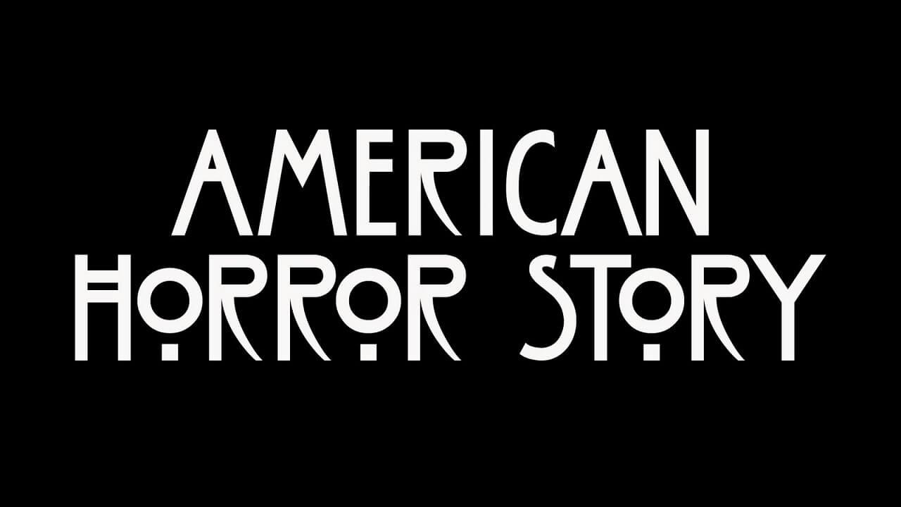 Billie Lourd To Star In Season 7 Of American Horror Story