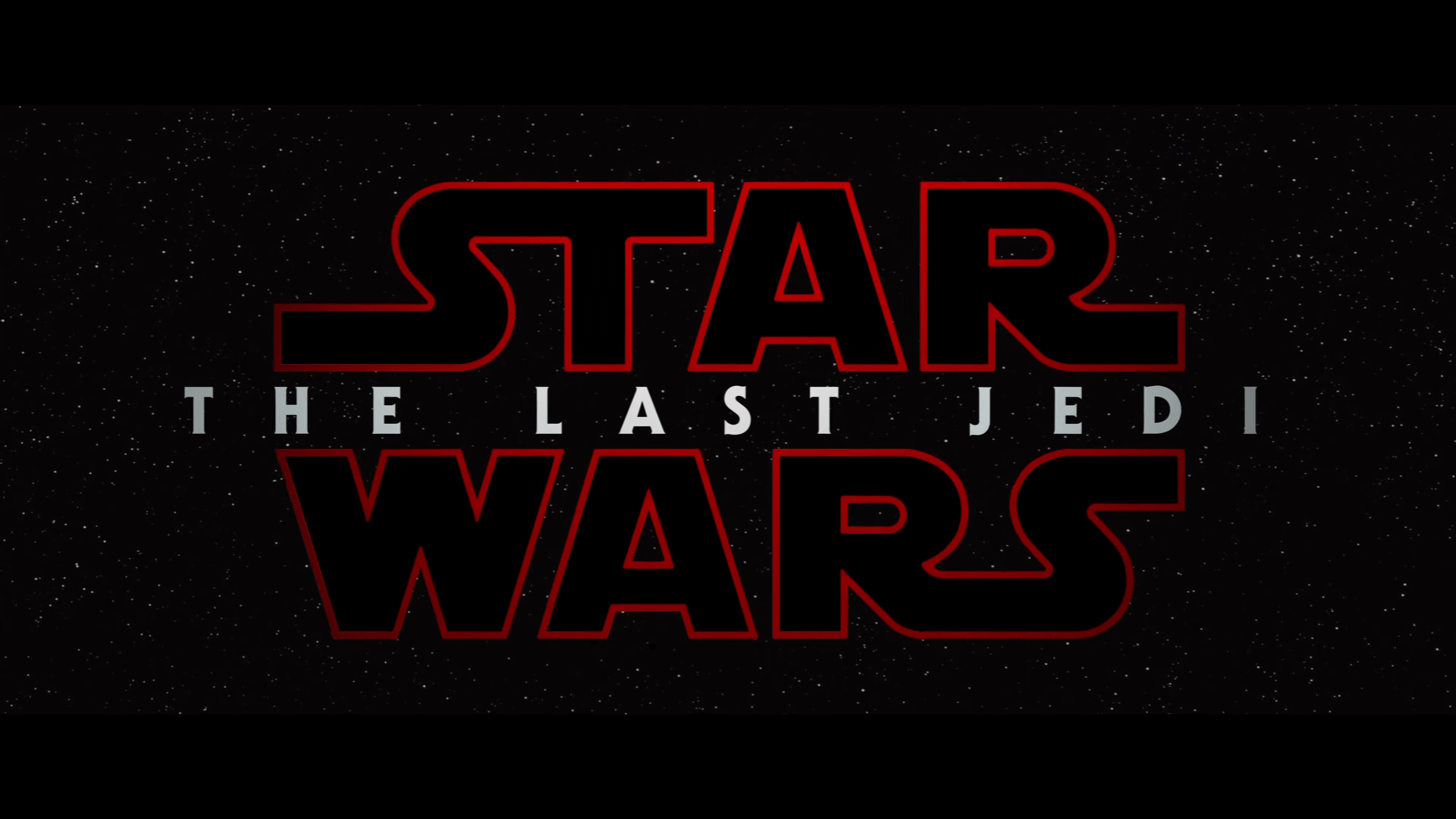 The Most Important Line From The New 'Star Wars' Teaser
