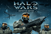 Halo Wars Definitive Edition Announced as Stand-Alone Title