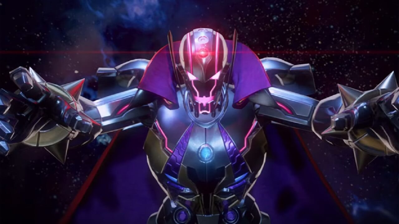 Marvel vs. Capcom: Infinite Available For Pre-Order On Xbox One