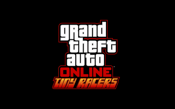 GTA Online Releases Trailer for Tiny Racers Mode