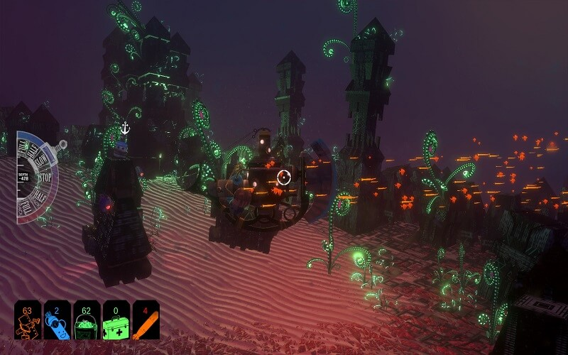 diluvion-steampunk-graphics
