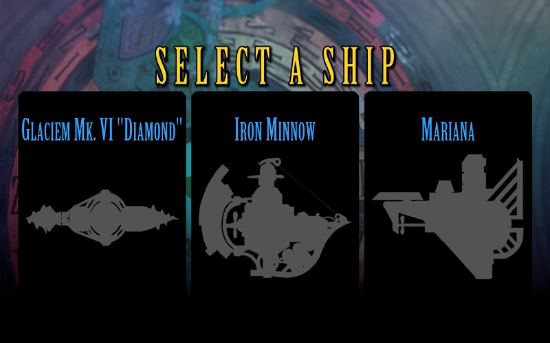 Diluvion-ship_choices
