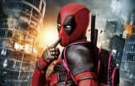 Deadpool 2 Gets An Official Release Date