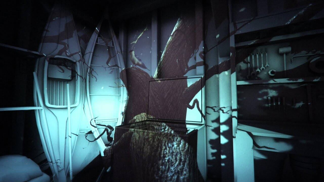 The Indie Corner: What Remains of Edith Finch