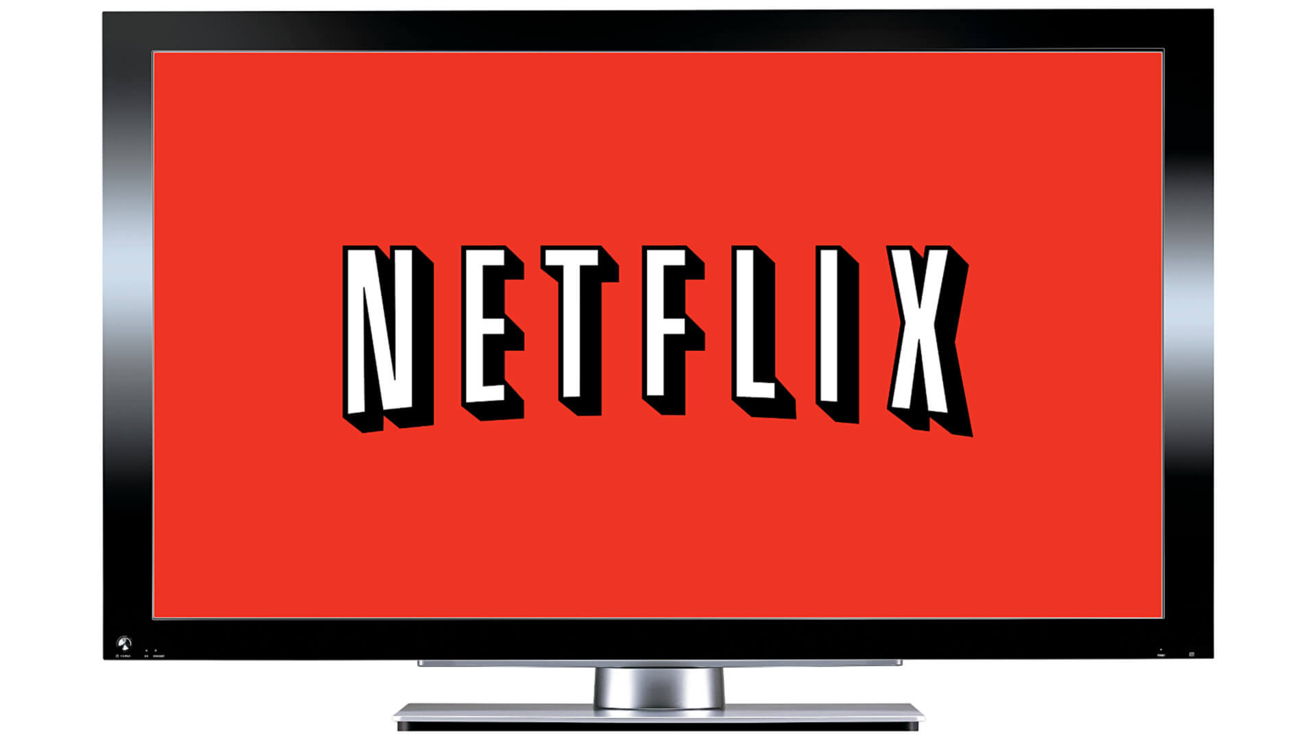 Netflix Gives Windows 10 Users The Option To Download And Watch Offline