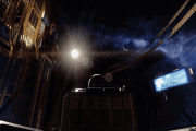 Experience the First Hour of Prey
