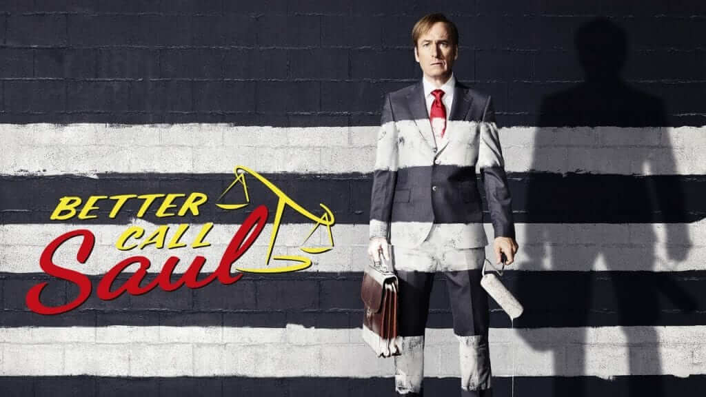 Better Call Saul Season 3 Preview