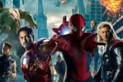 Growing Popularities of MCU