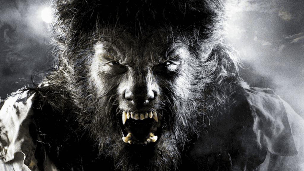 Dwayne Johnson is the Frontrunner for Dark Universe's Wolfman
