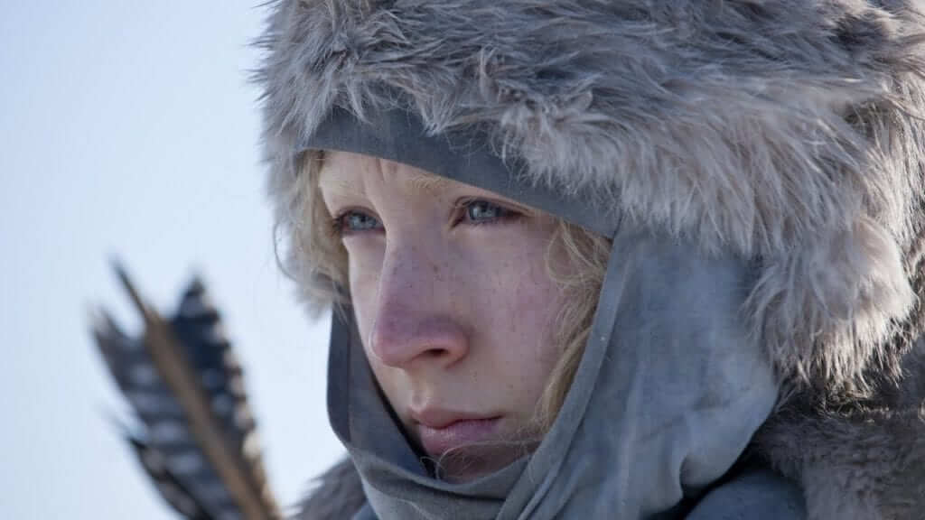Amazon Studios Is Creating a Television Show Based on the Film Hanna