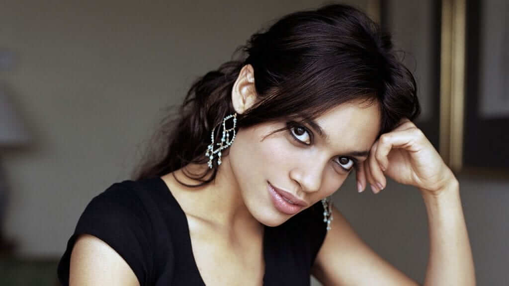 Rosario Dawson In Talks To Join X-Men: The New Mutants