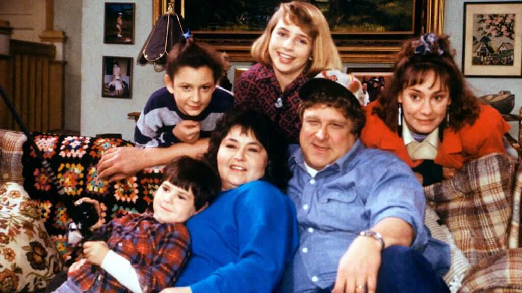 Will Roseanne Revival Retcon Dan Conner's Death?