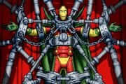 DC Character Mr. Miracle Getting a Revival This August