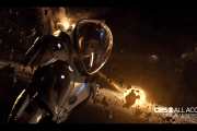 The First Star Trek: Discovery Trailer Teases All the Show Will Explore