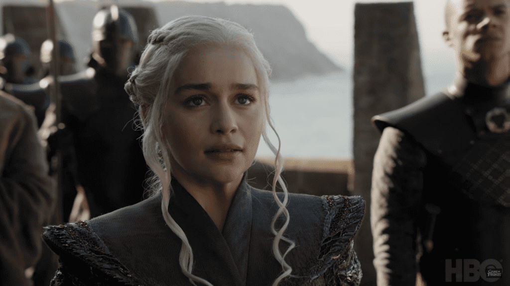 Game of Thrones Season 8 Confirmed to be Six Episodes Long
