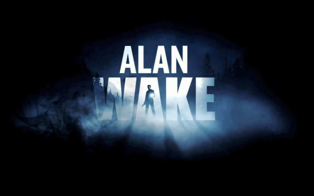 Alan Wake Will Be Pulled From Steam, Xbox Live After This Weekend