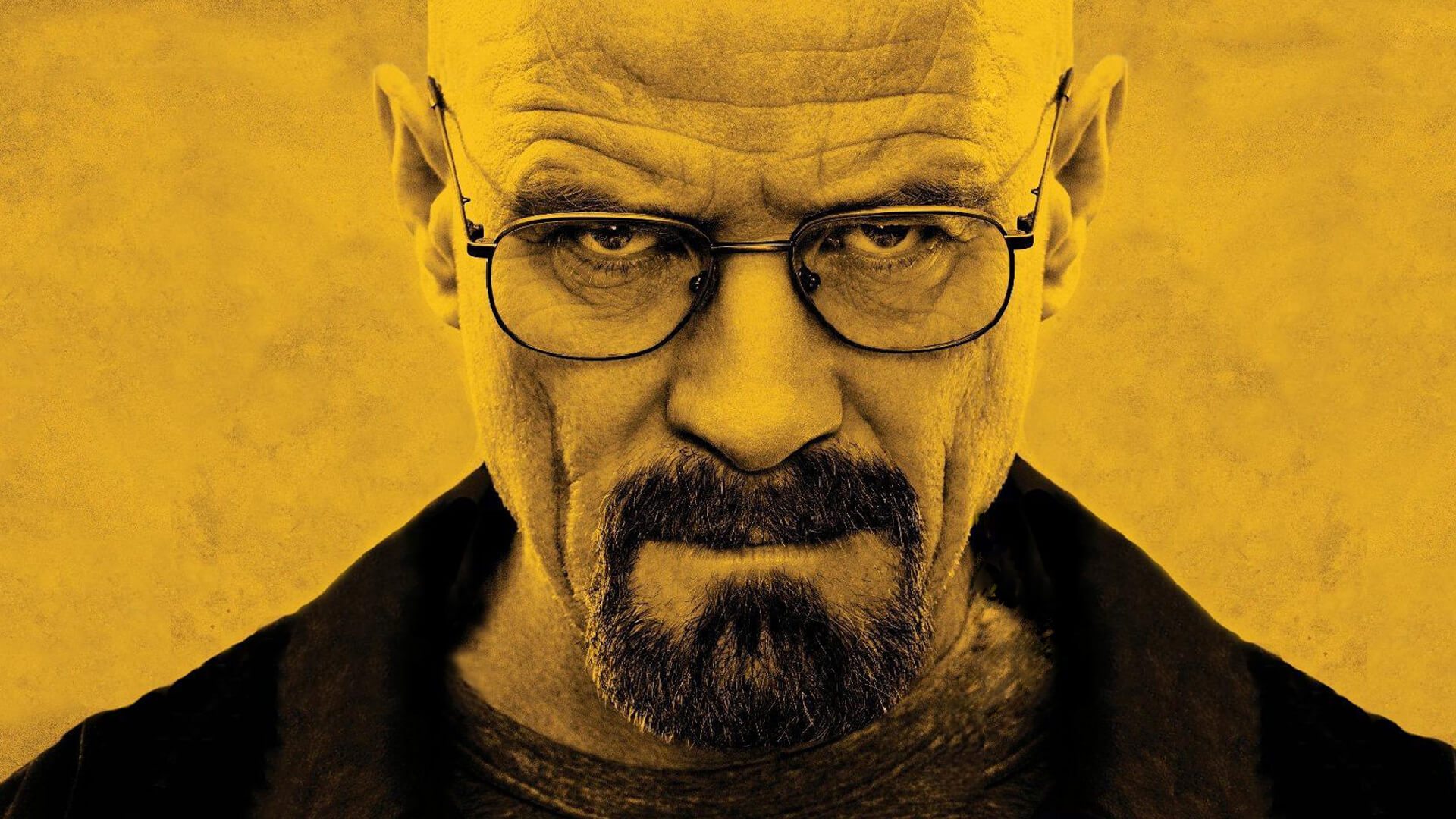 Breaking Bad Movie Cast List Leaked, Includes Bryan Cranston