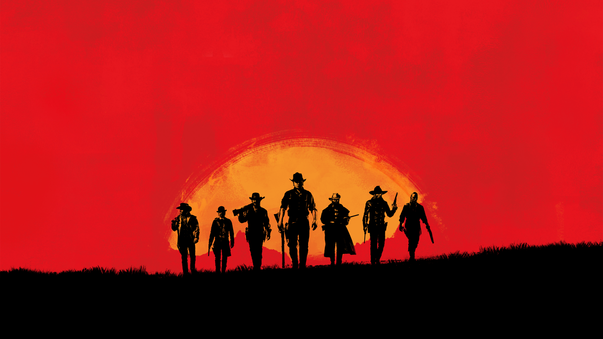 How Red Dead Redemption is reviving the Western Gaming Genre