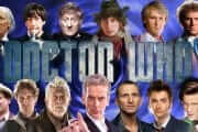 Opinion: Will the Next Doctor Who be a Woman?