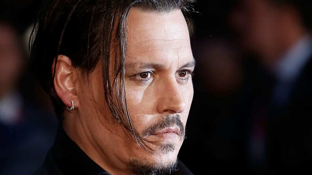 Former Managers Alleged Johnny Depp Hasn't Memorized Lines for Years