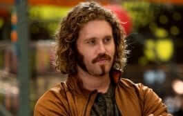 TJ Miller Won't Be Returning to Silicon Valley Next Season