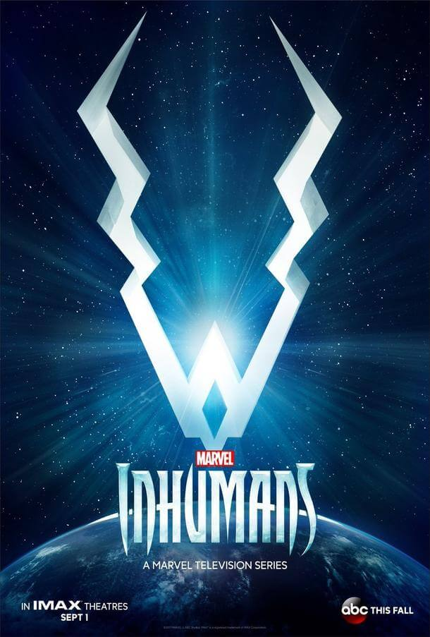 inhumans-marvel-poster