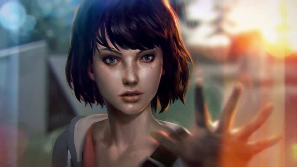 Life is Strange Sequel Officially in the Works