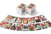 Mario Hanafuda Cards Now at Nintendo's NY Store