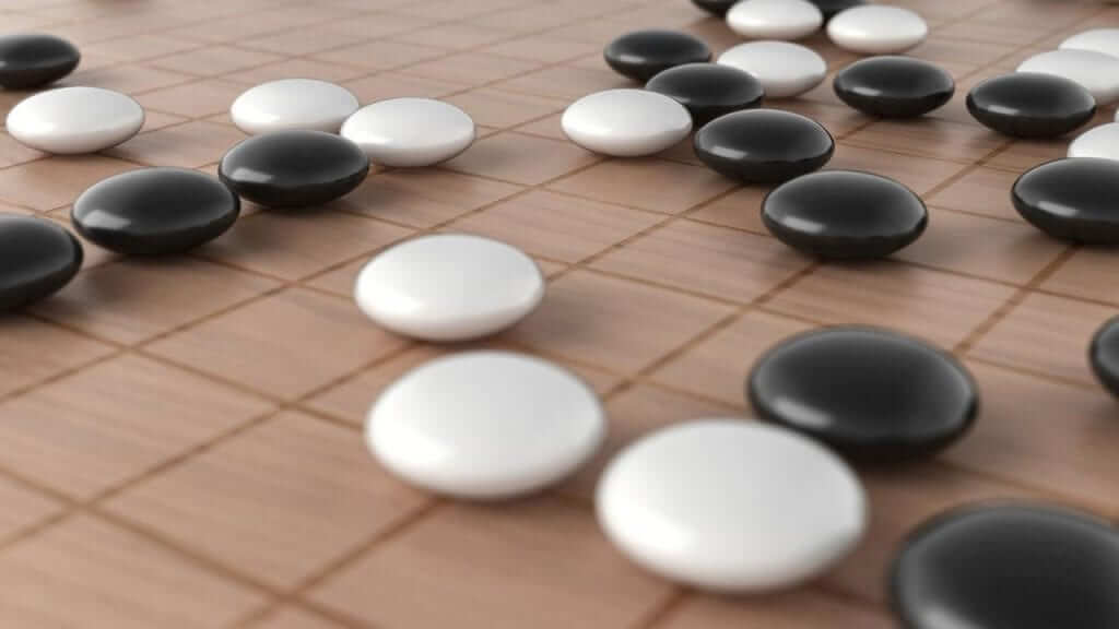 Human Go Champion is Defeated by Google AI