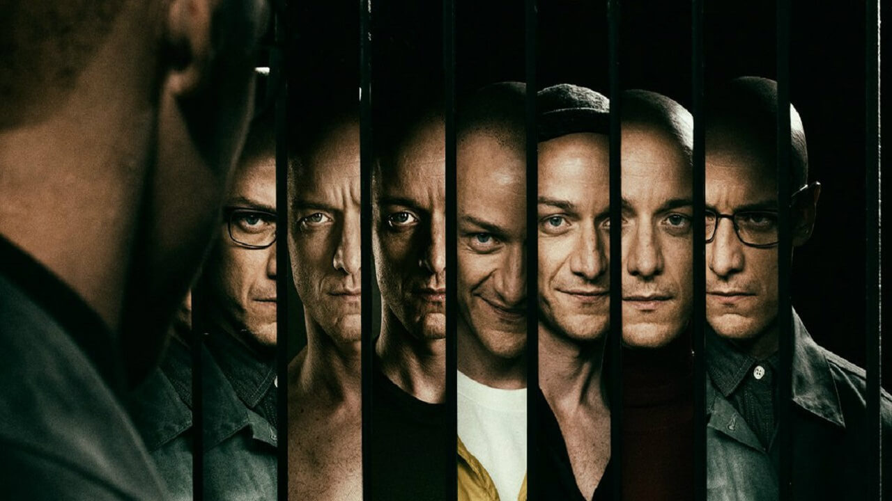 M. Night Shyamalan Wants His Next Movie, Glass, To Be Unique
